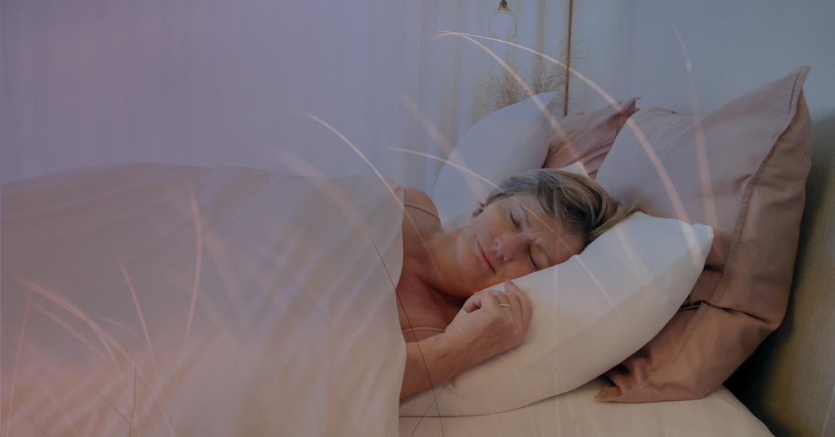 Lichamelijke effecten van een slechte nachtrust